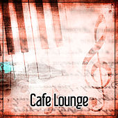 Cafe Lounge - Instrumental Jazz, Jazz for Cocktail Bar, Jazz Night, Jazz for Romantic Dinner by Relaxing Jazz Music