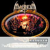 On a Storyteller's Night (25th Anniversary Deluxe Edition) by Magnum