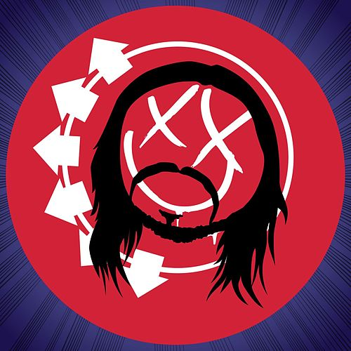 Bored To Death (Steve Aoki Remix) by blink-182