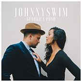 Let It Matter by Johnnyswim