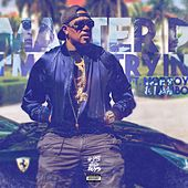 I'm Just Trying (feat. Moe Roy & Lambo) - Single by Master P