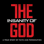 The Insanity Of God (Music Inspired By) by Various Artists