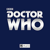 Introduction to Doctor Who Ranges and Spin-offs: Doctor Who Introduction von Doctor Who