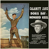 Calamity Jane by Various Artists