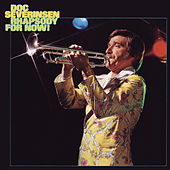 Rhapsody for Now by Doc Severinsen