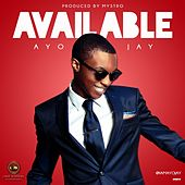 Available - Single by Ayo Jay