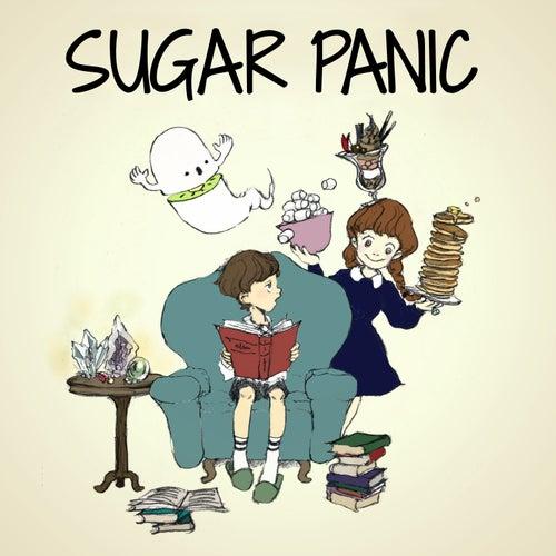 Sugar Panic by Kiwi