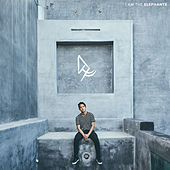 I Am The Elephante by Elephante