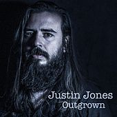 Outgrown by Justin Jones