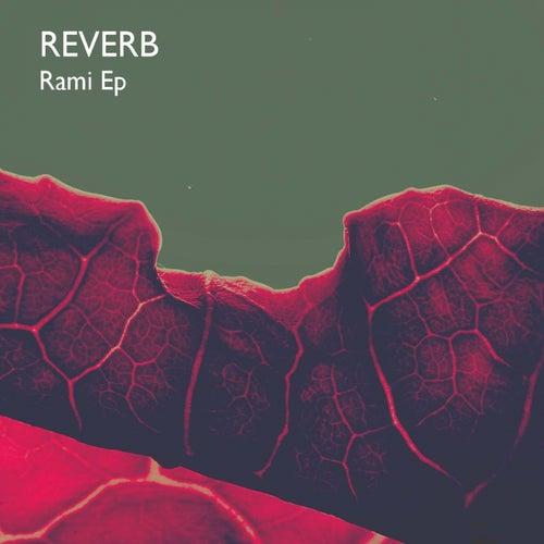 Rami by Reverb