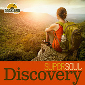 Super Soul: Discovery   by Various Artists