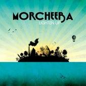 Lighten Up by Morcheeba