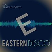 Beach Grooves by Various Artists