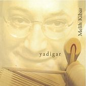 Yadigar by Various Artists