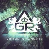 Virtus in Sonus IV by Various
