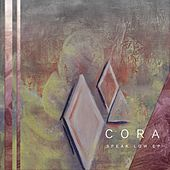 Speak Low EP by Cora