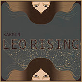 Love Is Louder (Bonus Track) by Karmin