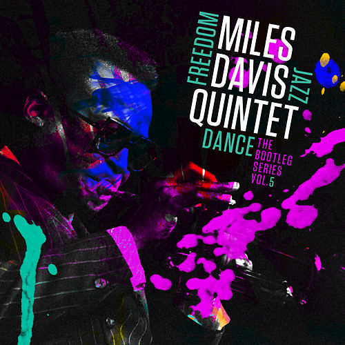 Nefertiti (Session Reel) by Miles Davis