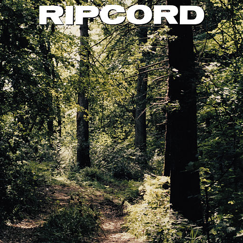 Poetic Justice by Ripcord