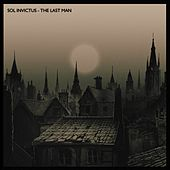 The Last Man by Sol Invictus