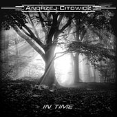 In Time by Andrzej Citowicz