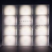 Feelings by Acolyte