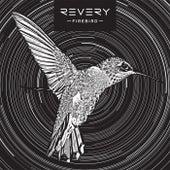 Firebird by Revery