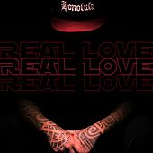 Real Love - Single by Jaykeyz