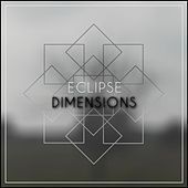 Dimensions by Eclipse