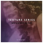 Texture Series by Various Artists