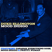 Mood Indigo von Duke Ellington
