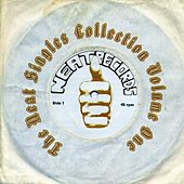 The Neat Singles Collection: Vol. One von Various Artists