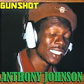 Gunshot by Anthony Johnson