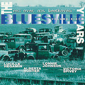 The Bluesville Years Vol. 8: Roll Over... by Various Artists