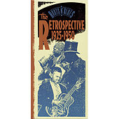 Roots N' Blues: The Retrospective 1925-1950 by Various Artists
