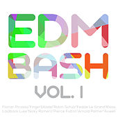 EDM Bash, Vol. 1 von Various Artists