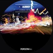 Eternal Worlds by Aubrey