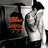 This Is Me...Justified and Stripped (Live) by Butch Walker
