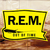 Radio - Acoustic (Radio Song 1) by R.E.M.