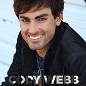 Cody Webb by Cody Webb