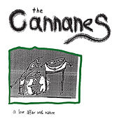 Vivienne by The Cannanes
