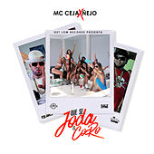 Que Se Joda el Coro by MC Ceja