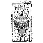 So What by New Rebel Family