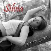 Per tutto il tempo by Silvia