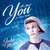 All About You by Jack Mason
