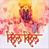 Vitthal Vitthal by Anuradha Paudwal