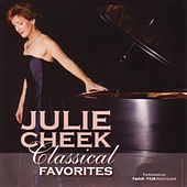 Classical Favorites by Julie Cheek