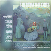 In My Room by Various Artists