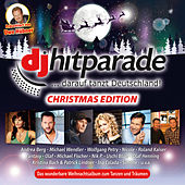 DJ Hitparade - Christmas Edition von Various Artists