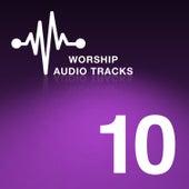 Isingworship Ten by iSingWorship